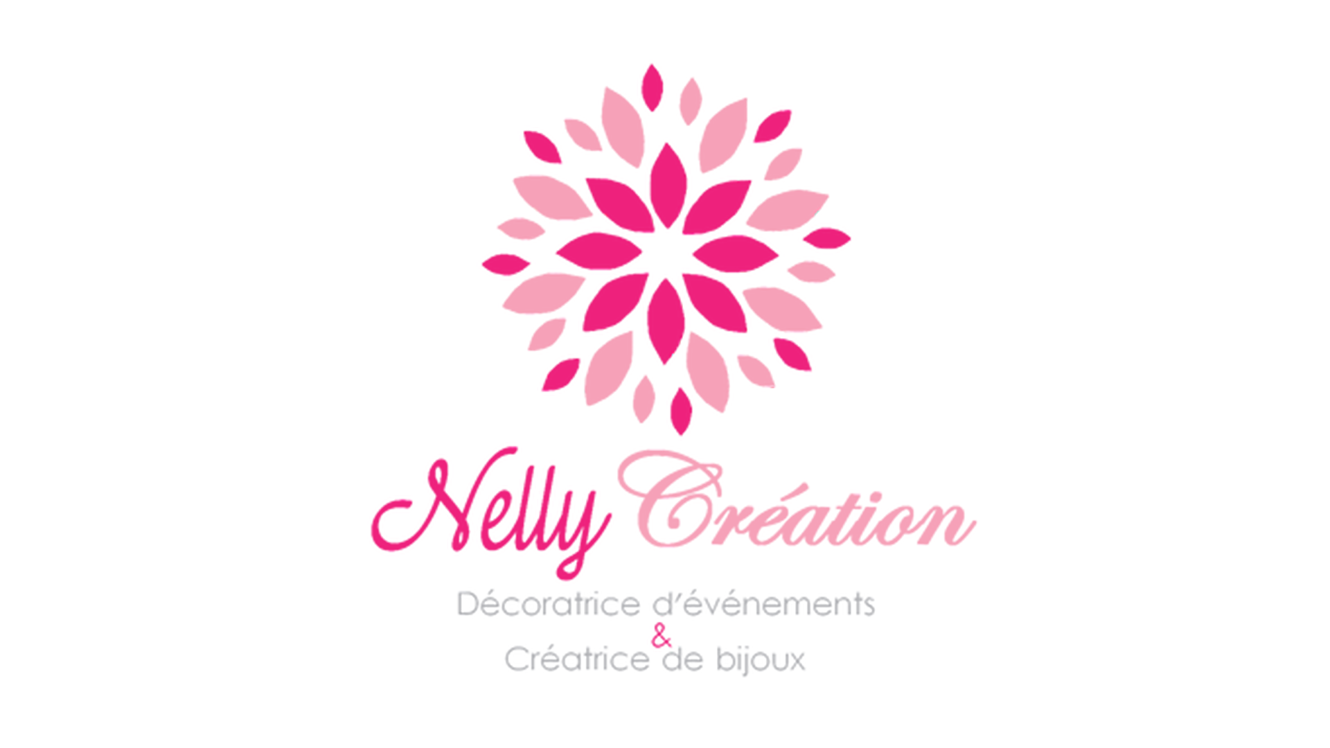 Nelly Création