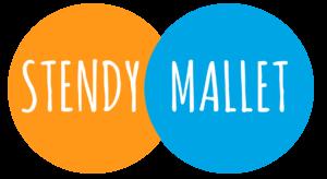 Stendy Mallet