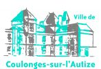 Logo Coulonges 1