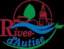 Rives-dAutise_logo-1536x1187