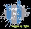 comitefetes_logo_transparent