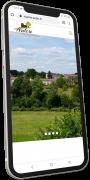 mobile-univers-web